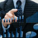 2020年、国内のドローン市場はどこまで伸びる?