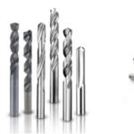 京セラ、米国ソリッド工具メーカーを子会社化し総合工具メーカーとして事業を開始