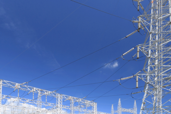 Electricity_Business_Act-1170x550