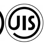 3月28日:現JISマークが発表された日