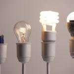 LEDの基本が分かる! 基礎知識や原理、活用例を紹介したサイトまとめ