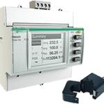 デジタル、IoT対応電力計を発売。保全活動に適したIoTソリューション提案へ