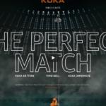 KUKAのロボットアームが世界ランク1位の卓球選手に挑む! 最新対決動画公開