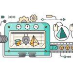 「産業用3Dプリンター」の基本・動向がわかる! 冊子や資料が手に入るサイトまとめ