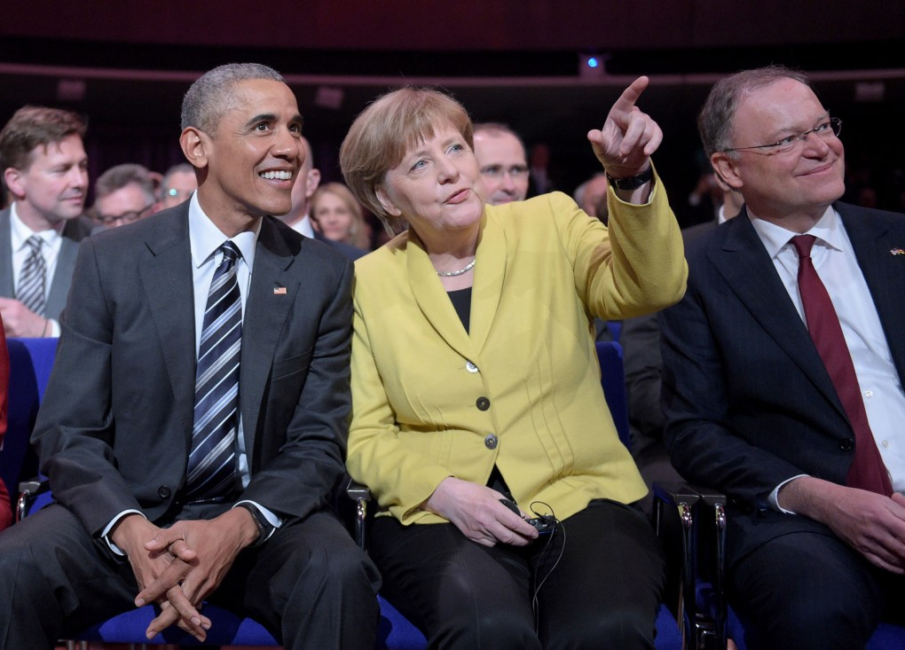 eroeffnung-obama-und-merkel_content_image_full_width