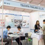 6月タイで開催の『Mfair バンコク 2016 ものづくり商談会』、一般来場者の募集開始