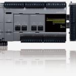 IDEC、現場のIoT化を手軽に実現するPLC MICRO Smartシリーズ「FC6A形」
