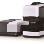 """島津、不良解析を簡単に実現する""""自動化を追求した赤外顕微鏡""""を発売"""