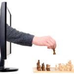 5月11日:コンピュータが初めてチェス王者に勝利した日