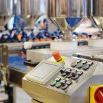 【設備投資】6月第1週の新工場・増設情報まとめ(国内)