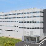 三菱、神戸に制御盤の新工場 交通やエネルギー関連向けに注力