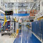 オムロン、IO-Link対応センサ一斉発売 生産設備のスマート化へ