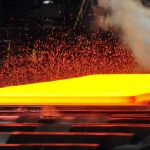 熱処理が変わる!産総研とチノー、1000℃でも高精度に測れる温度計を開発