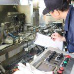 工場管理のIoT、特許総合力トップ3は日立、オムロン、新日鉄住金