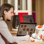 コミュニケーションロボット業界が一目で分かる。業界マップ公開
