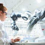 2016年の世界で最も革新的なロボットが決定