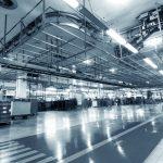 製造業の将来はどうなる?JEMA(日本電機工業会)の見方