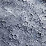 7月21日:アポロ16号が月面着陸した日