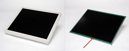 LCD-2type_tcm102-2677401