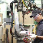 工場の従業者数が2割減ってもやっていけますか?