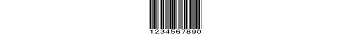 Code11