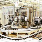 自動化設備の故障予防