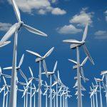 日本で風力発電を最も多く導入している都道府県はどこ?