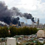 8月の工場事故、労働災害の発生状況まとめ