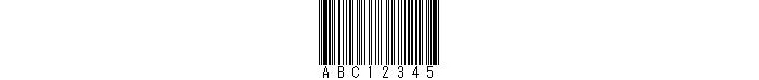 Code933