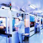 美的集団のKUKA買収の狙いが分かる動画。スマート工場に770億円の大規模投資