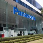 パナソニック、FAソリューションのショウルームをバンコクにオープン