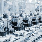 製造部門のトップキーマンはどのような戦略を展開すべきか?