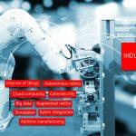 日独米、IoT国際基準に向かって大きく前進 IoT推進C、IIC、OpenFog連携へ