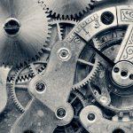 機械の歴史 機械と器械の違いは何か