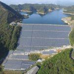 ダムは太陽光発電にも向いている、兵庫県の2カ所でメガソーラー稼働 (石田雅也,[スマートジャパン])