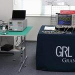 USBロゴ認証試験も――GRLがテストラボ開設 (馬本隆綱,[EE Times Japan])
