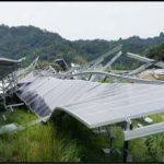 不良施工はFIT認定取り消しか、太陽光発電設備の安全規制強化 (三島一孝,[スマートジャパン])