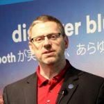 「つながることから、命が始まる」 IoT向けに進化するBluetooth、メッシュも対応へ (庄司智昭,[EE Times Japan])