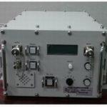 広域無線と狭域無線システムを融合、NICTが成功 (馬本隆綱,[EE Times Japan])