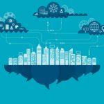 デジタルビジネス向けの新アーキテクチャを発表 ([MONOist])