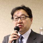 NICT、新中長期計画実現へ3つの強化策を発表 (庄司智昭,[EE Times Japan])