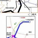 送電線の復旧工事が阿蘇地区で進む、24日に完了へ (石田雅也,[スマートジャパン])