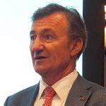 「エクスペリエンスの時代の成功を支える」、ダッソーCEOが事業展開に手応え (朴尚洙,[MONOist])