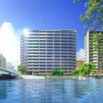 日本初の全住戸BELS認証を取得した省エネマンション、最大で27%電力削減 (三島一孝,[BUILT])