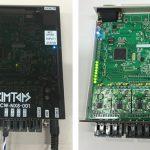 機械設備を簡単にIoT化しモニタリングできるソリューションを連携 ([MONOist])