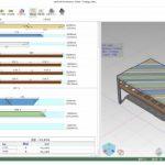 日曜大工向けの3D CADソフトの最新版を発売、木取り図作成機能などを追加 ([MONOist])