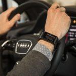 アウディがドライバーの状態監視技術の開発を強化、ベンチャー企業と連携 (齊藤由希,[MONOist])