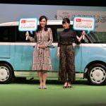 ダイハツの新型軽自動車が狙う、「親と同居する30代以降の独身女性」の市場とは (齊藤由希,[MONOist])