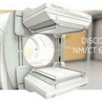 半導体検出器を搭載したPET/CT装置とSPECT/CT装置を発売 ([MONOist])