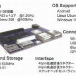 """クアルコム、IoT向けSnapdragonは""""直販だけ""""から脱却する (庄司智昭,[EE Times Japan])"""